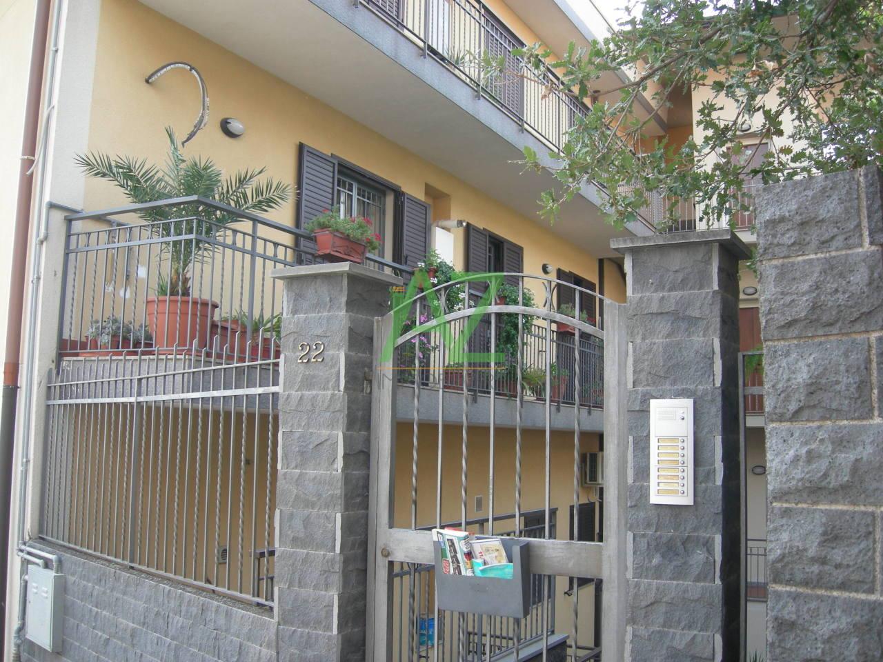 Appartamento - Esclusivo a Belpasso
