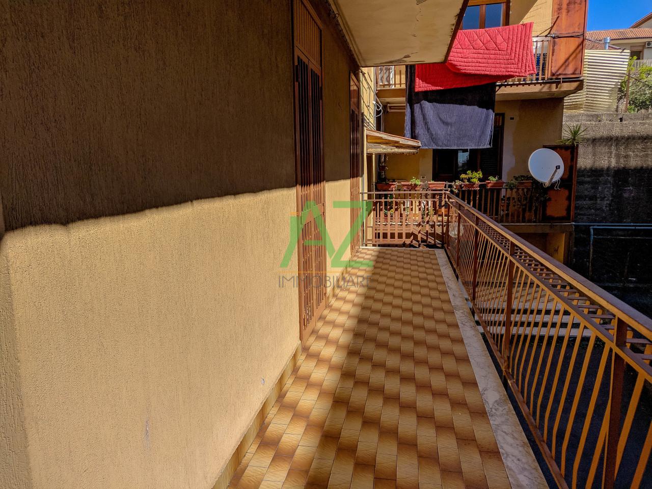Appartamento ristrutturato in vendita Rif. 11932625