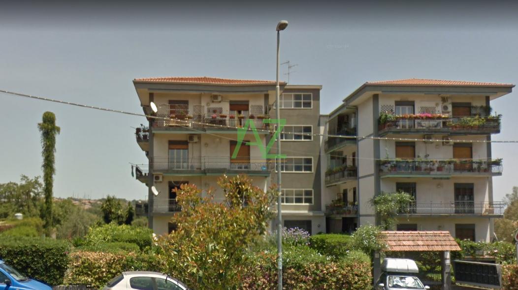 Appartamento in vendita Rif. 9581003