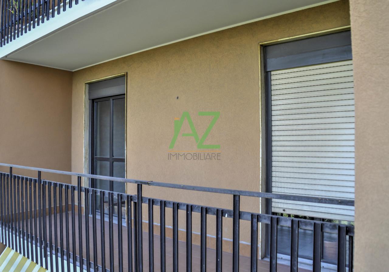 Appartamento in vendita a San Giovanni la Punta, 5 locali, prezzo € 128.000   PortaleAgenzieImmobiliari.it