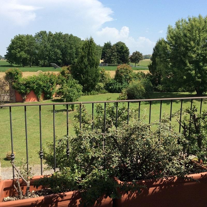 Villetta a schiera in ottime condizioni in vendita Rif. 4142141