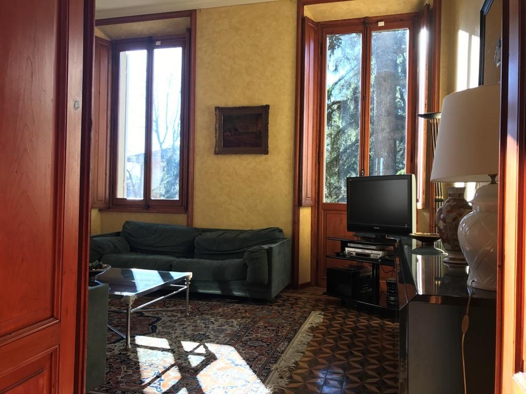 Appartamento - 2 camere a Collecchio