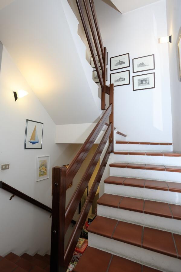 Villetta a schiera in ottime condizioni in vendita Rif. 8996879