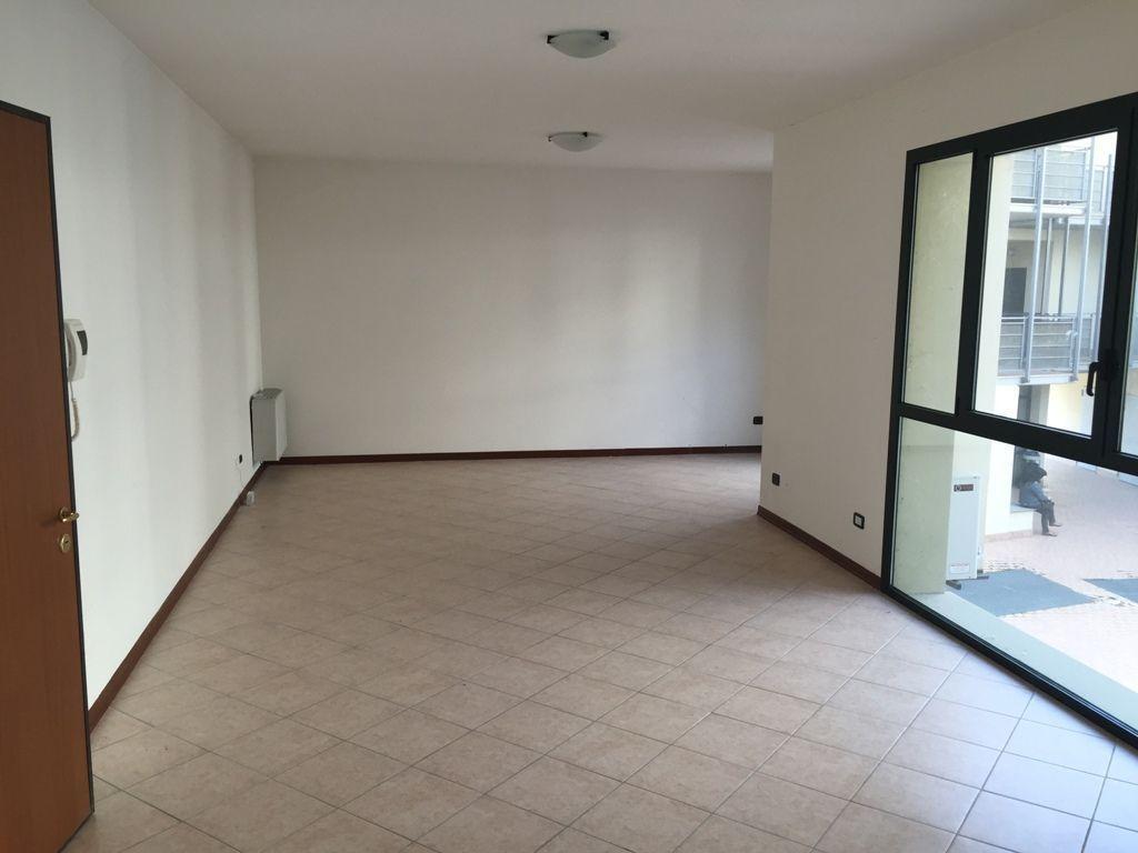 Ufficio - Open space a Collecchio Rif. 11190647