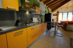 la cucina vista 2