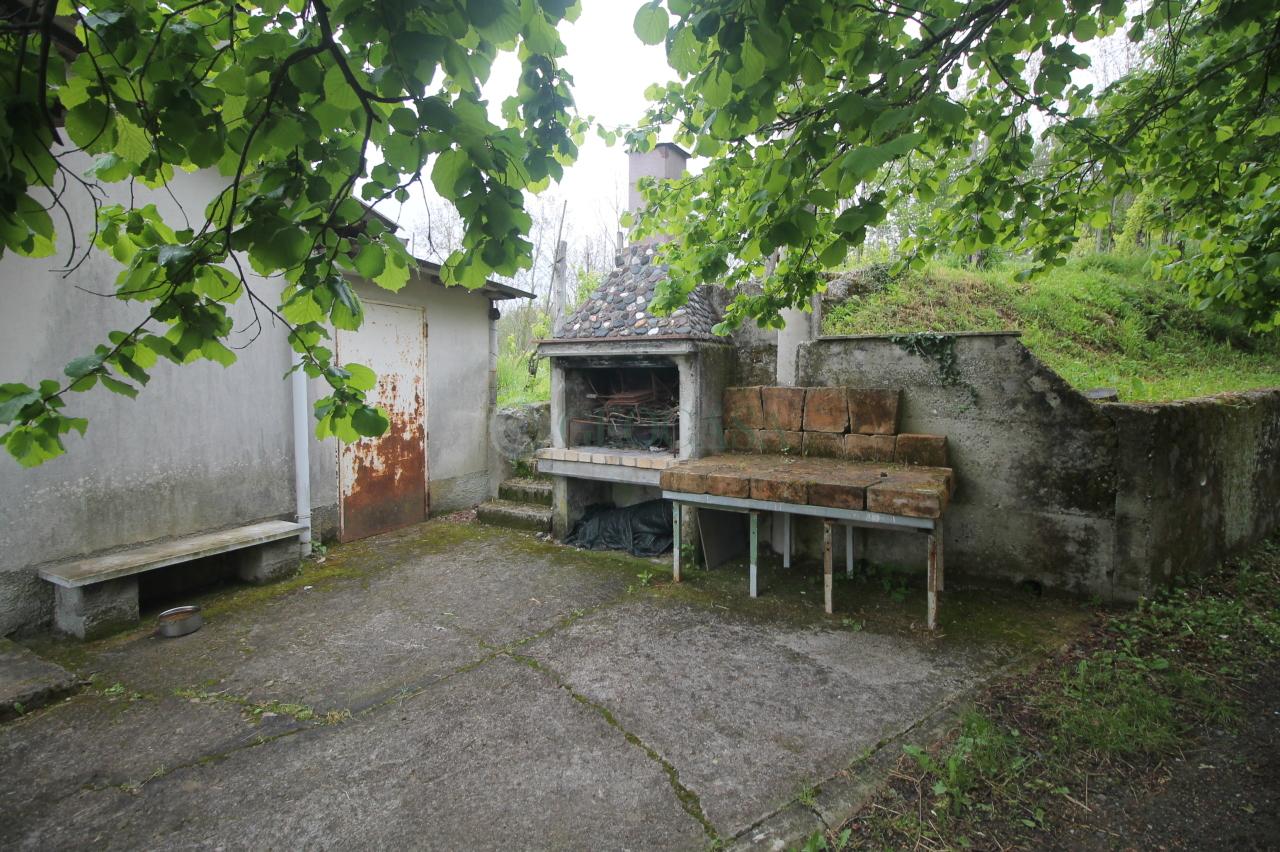 deposito/magazzino a Pallerone, Aulla Rif. 10176174