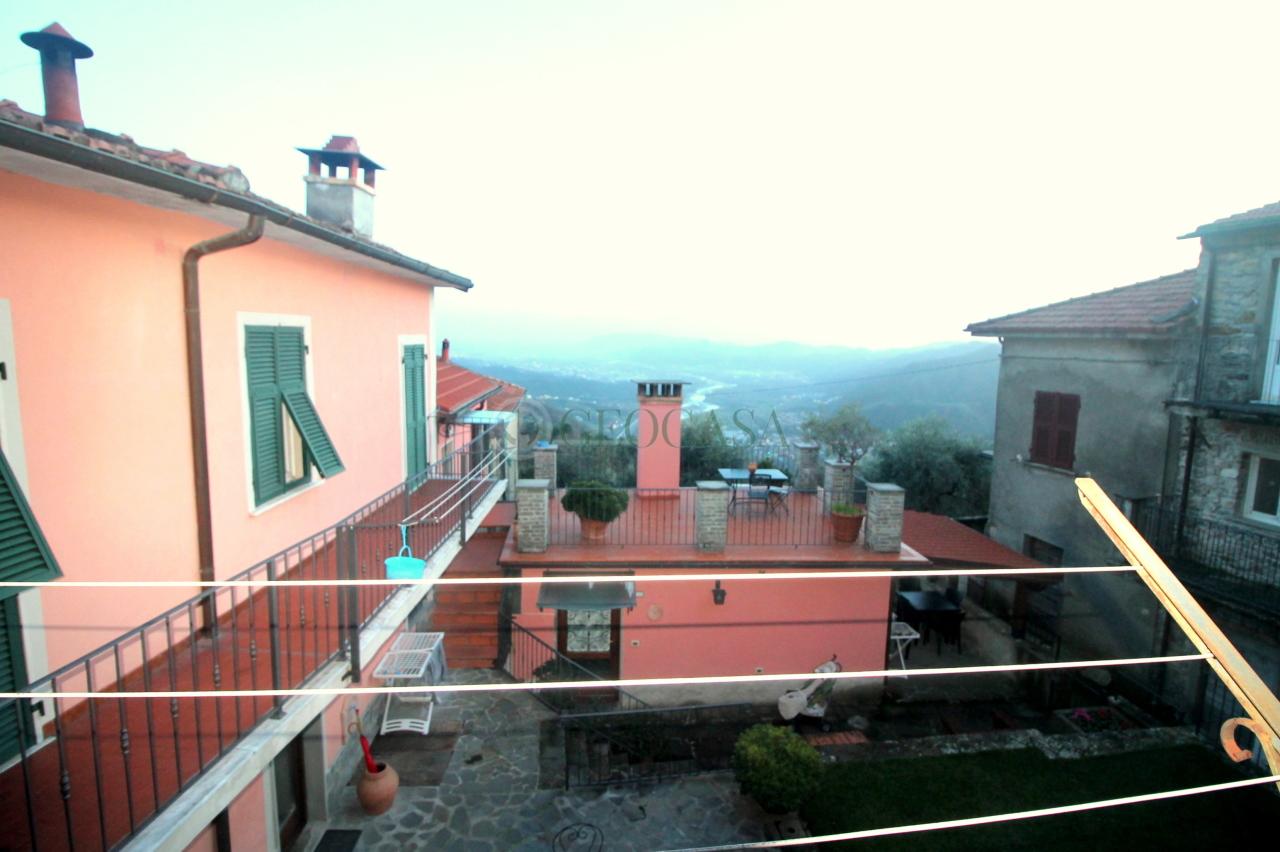 Altro in vendita a Calice al Cornoviglio, 4 locali, prezzo € 80.000 | PortaleAgenzieImmobiliari.it