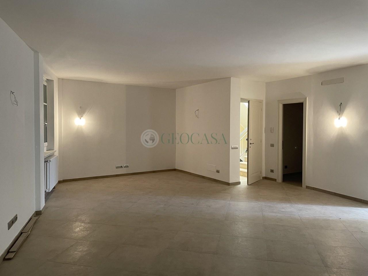 Attico / Mansarda in vendita a Sarzana, 5 locali, prezzo € 395.000 | PortaleAgenzieImmobiliari.it