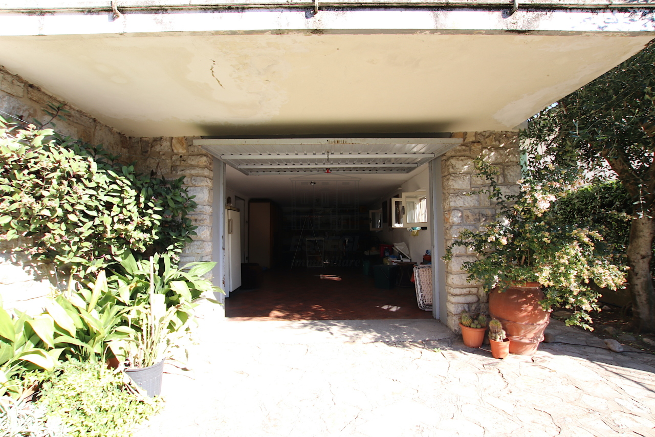 Appartamento Lucca S. Anna IA02053 img 4