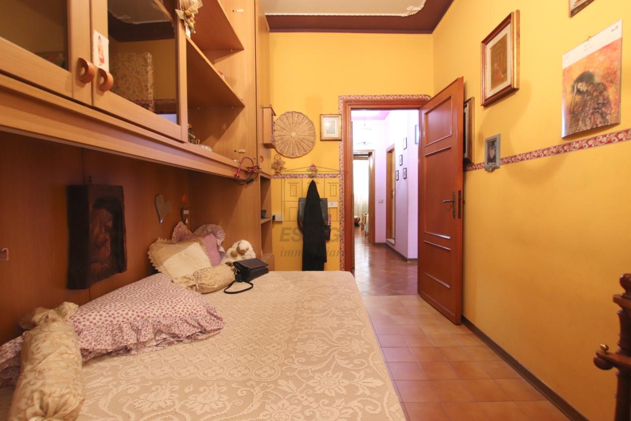 Appartamento Lucca Centro storico IA01806-bis img 2