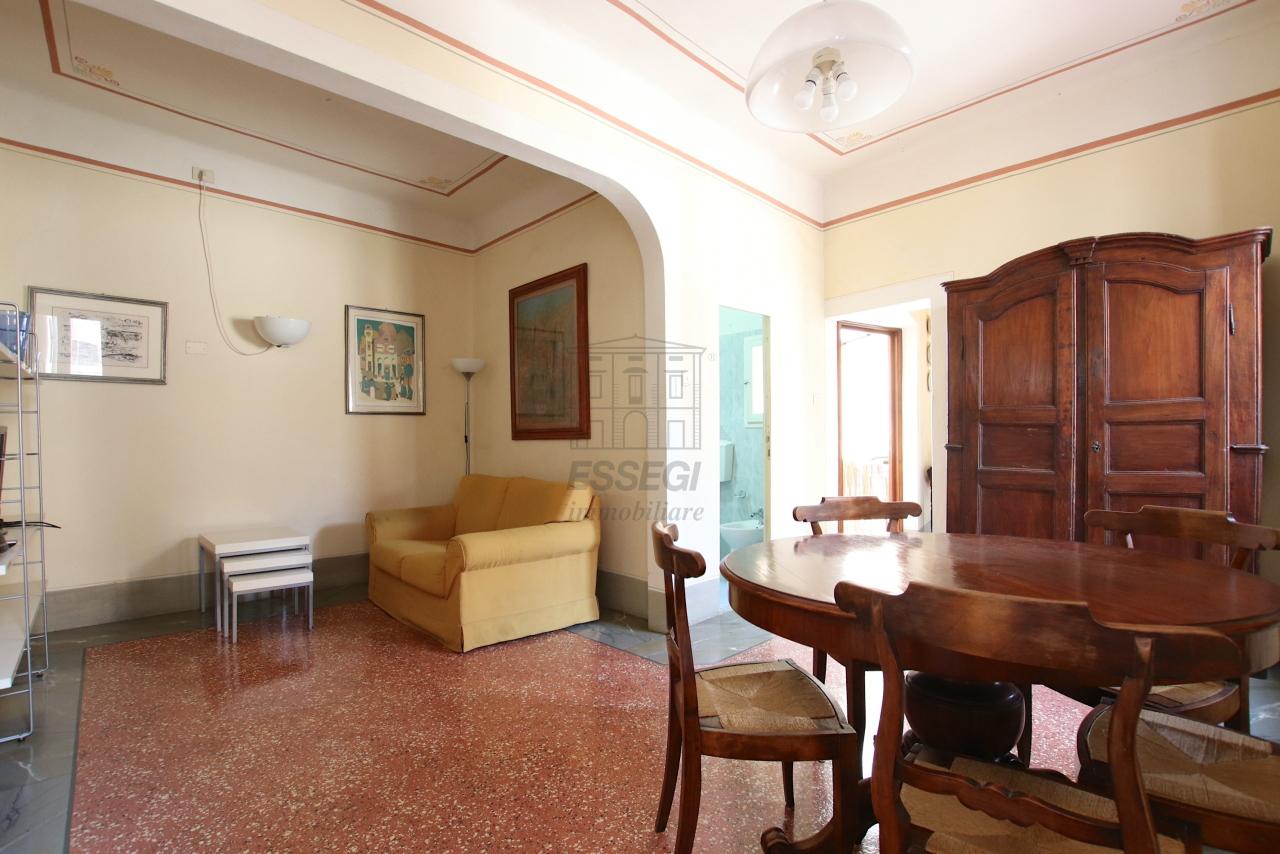 Appartamento Lucca Centro storico IA01764 img 4