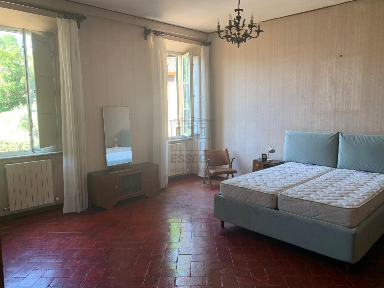 Appartamento Lucca Ponte a Moriano IA03367 img 6
