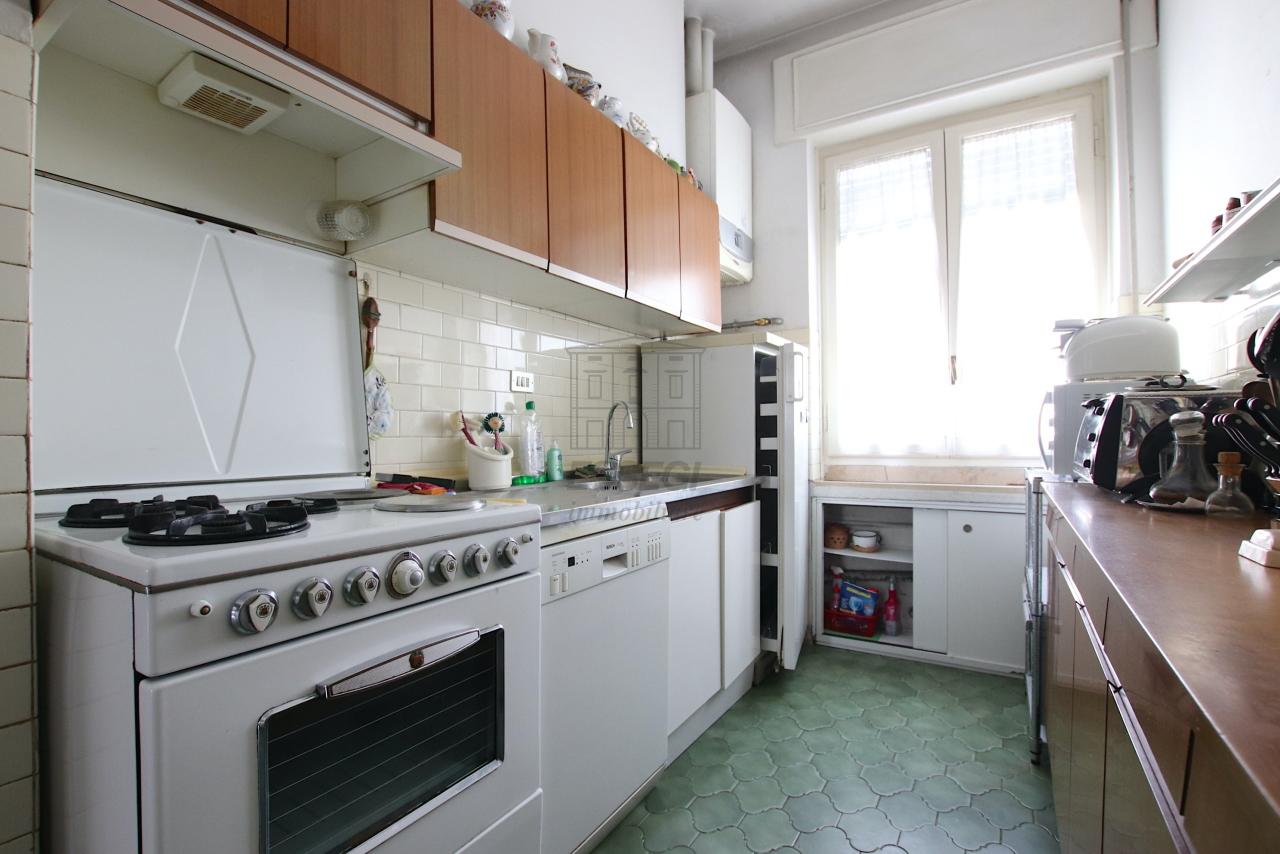Appartamento Lucca S. Anna IA02053 img 19
