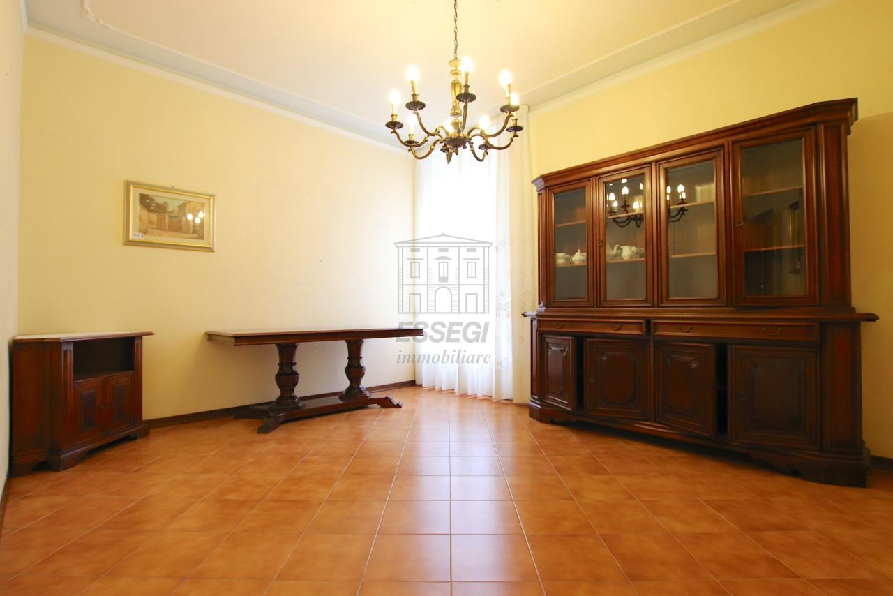 Appartamento Lucca Centro storico IA02135 img 13