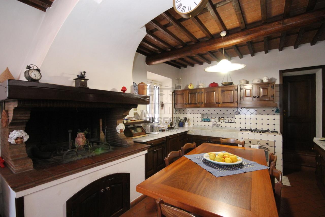 Casa colonica Lucca IA03386 img 3