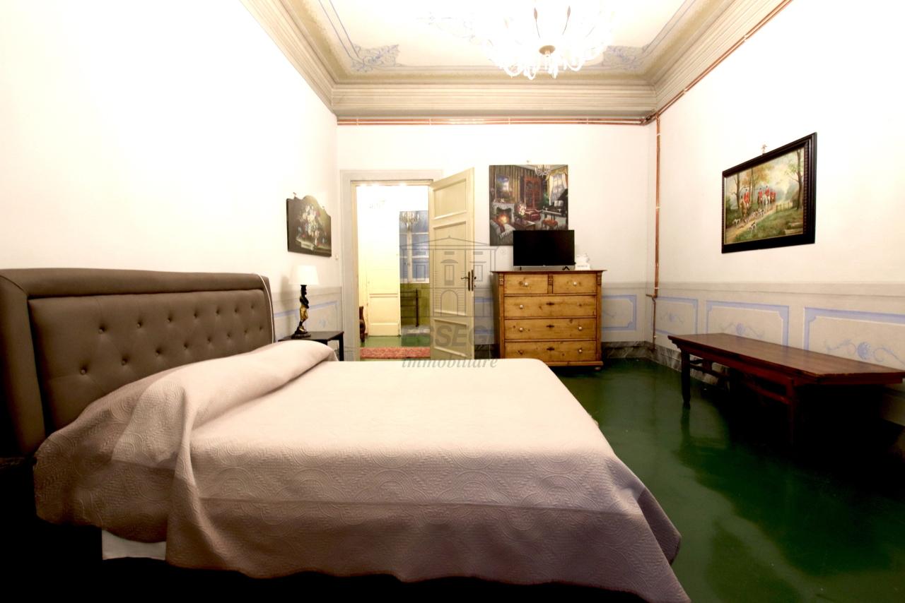 Appartamento Lucca Centro storico IA02975 img 8