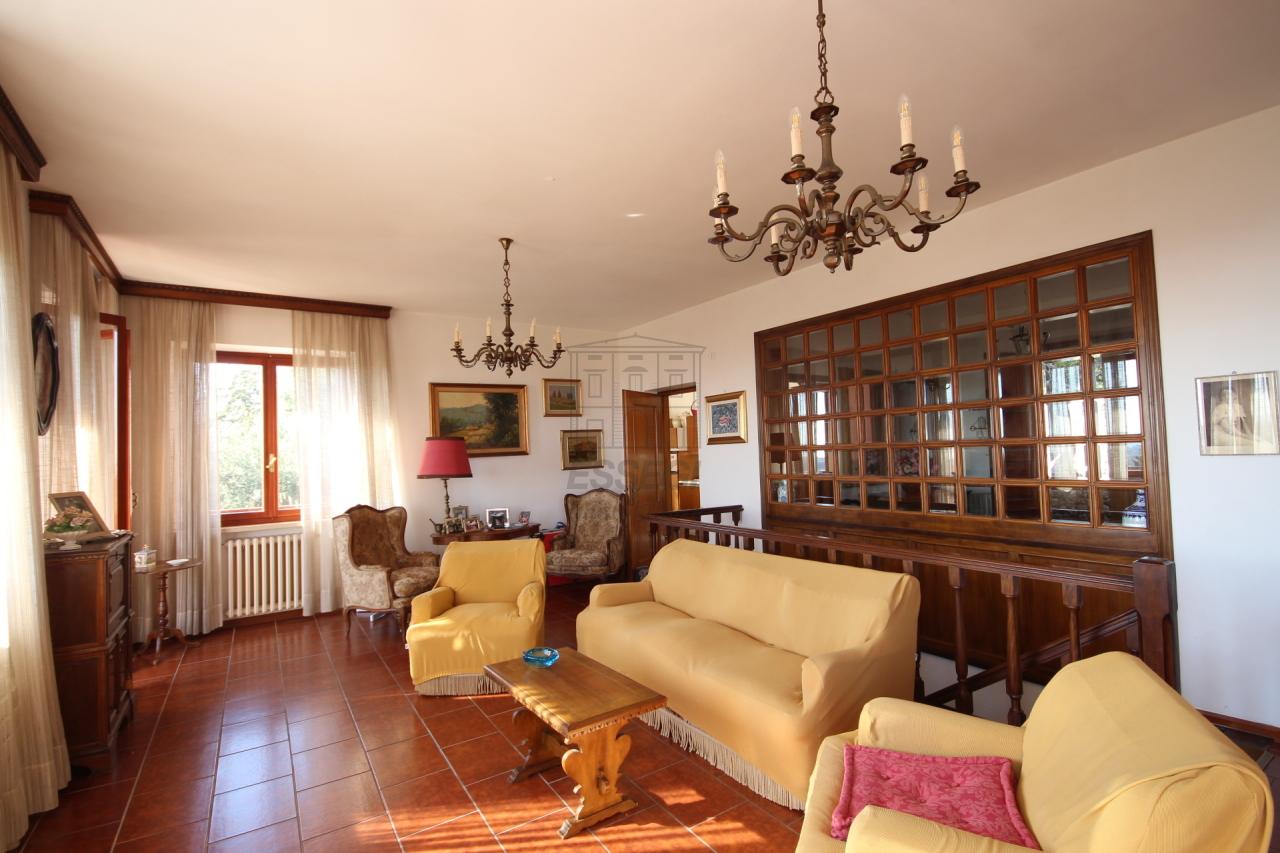 Villa singola Camaiore Capezzano Pianore IA03306 img 9