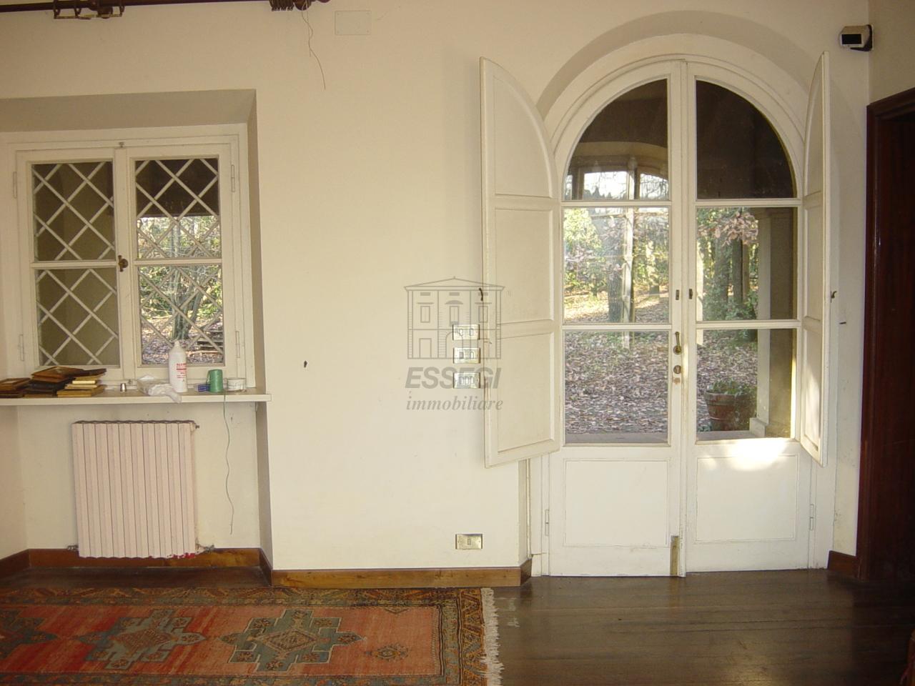 Casa colonica Lucca IA00319 img 7