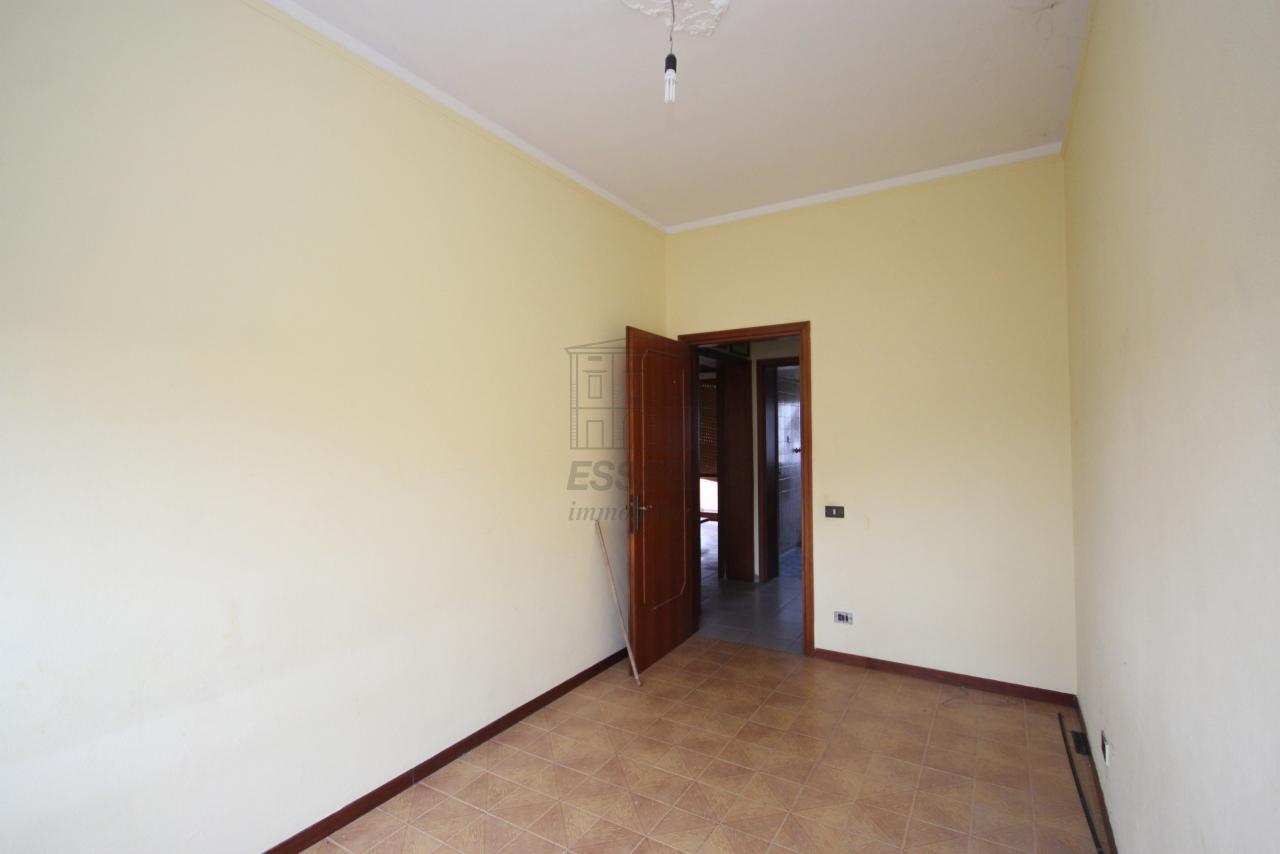 Appartamento Lucca S.Vito IA01504 img 11