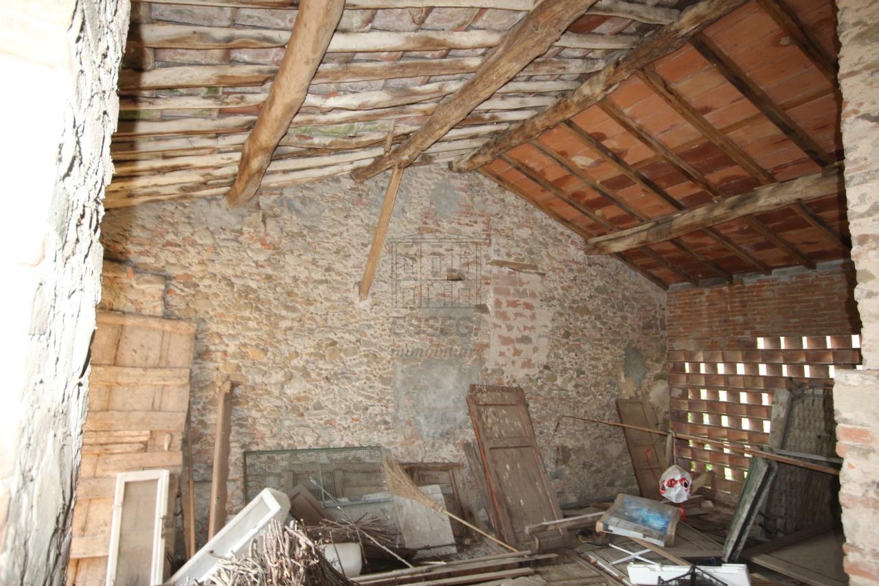 Casa colonica Lucca IA03158 img 27
