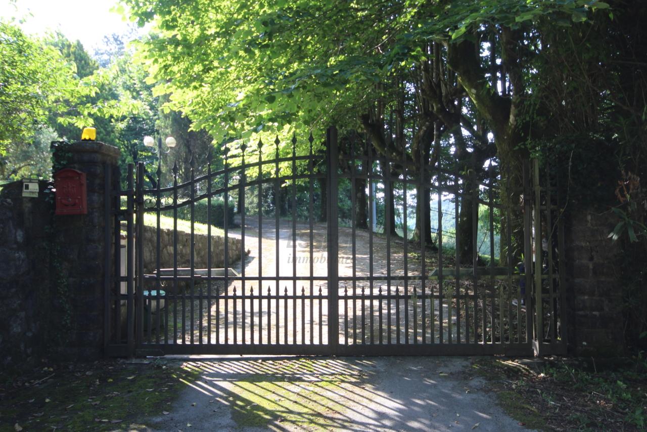Villa singola Camaiore IA00988 img 2