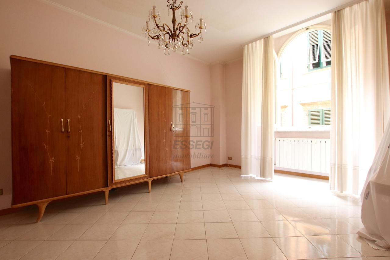 Appartamento Lucca Centro storico IA02135 img 5