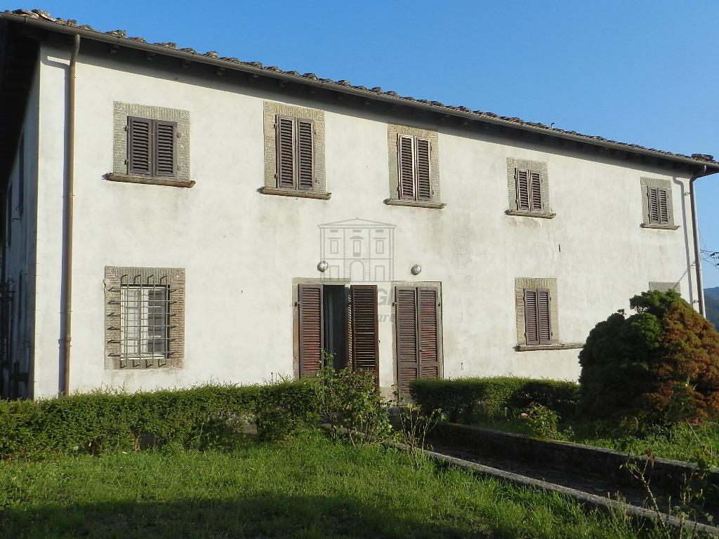 Villa antica Bagni di Lucca IA03393 img 2