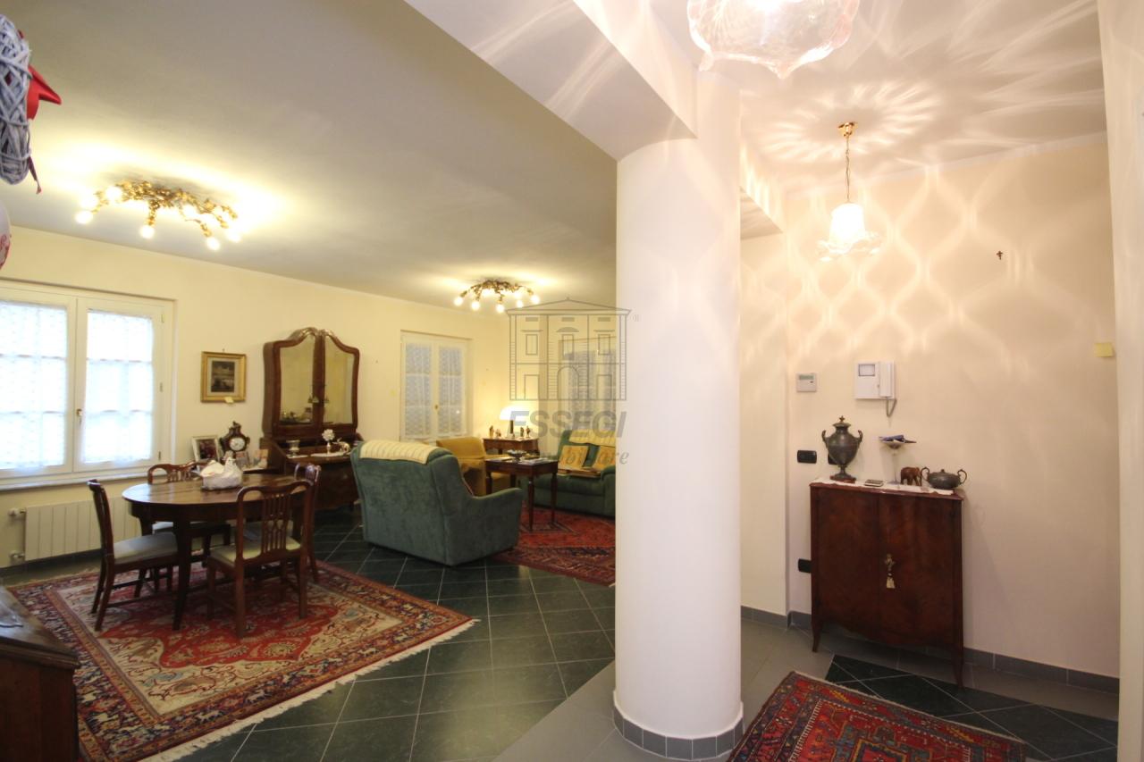 Appartamento Lucca Centro storico IA03259 img 4