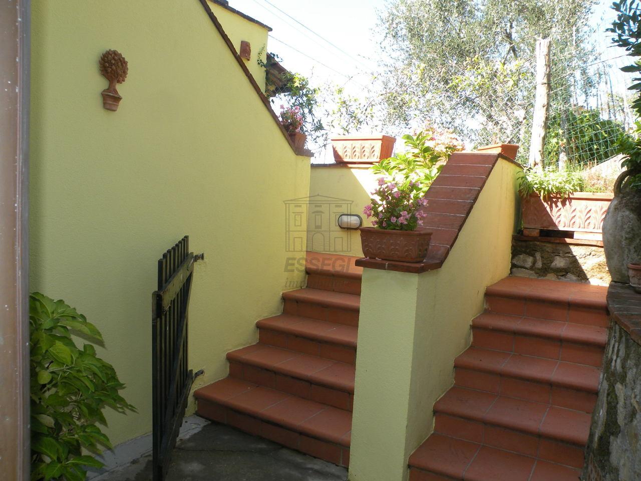 Casa colonica Lucca Piazzano IA01666 img 36