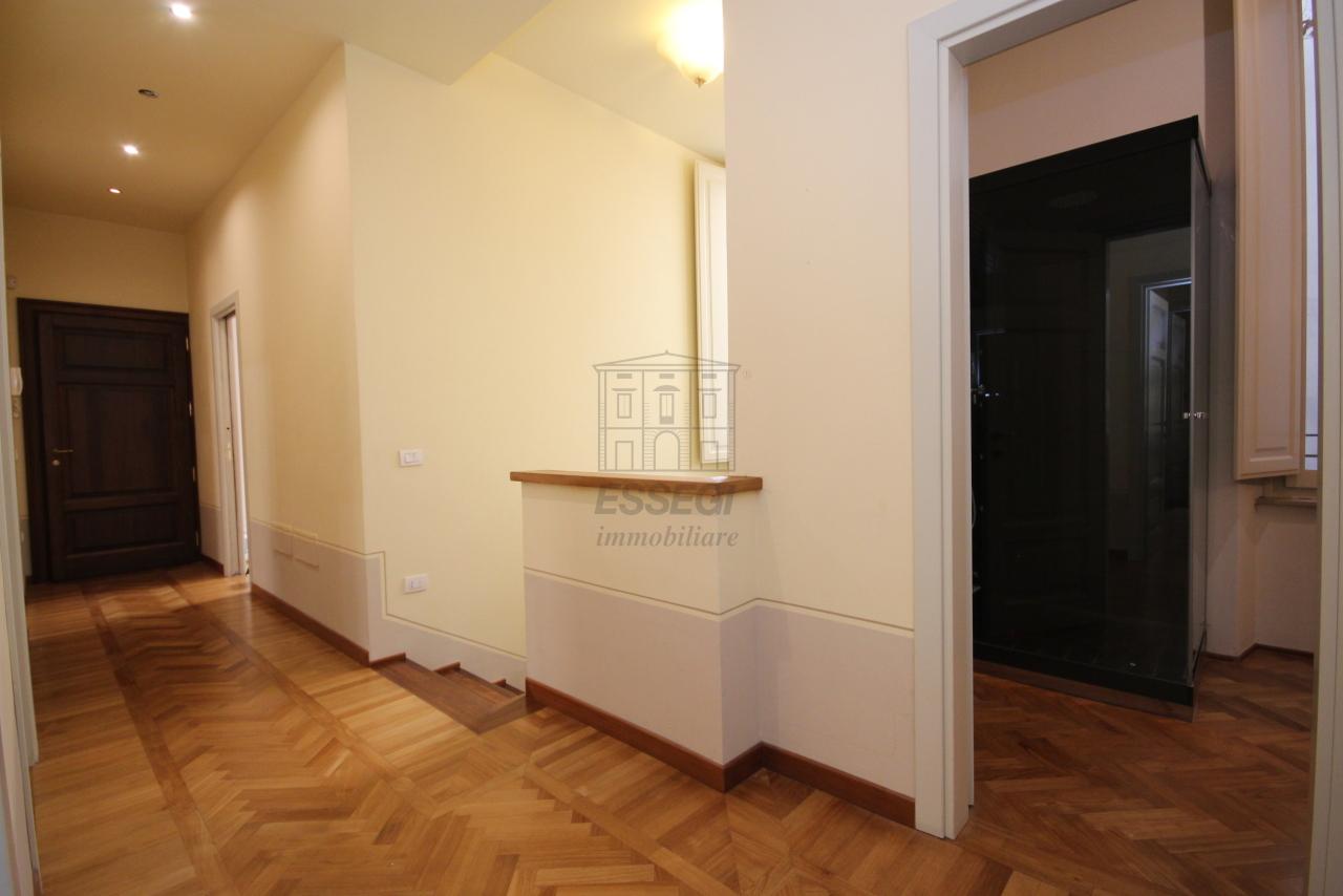 Appartamento Lucca Centro storico IA01207-bis img 7