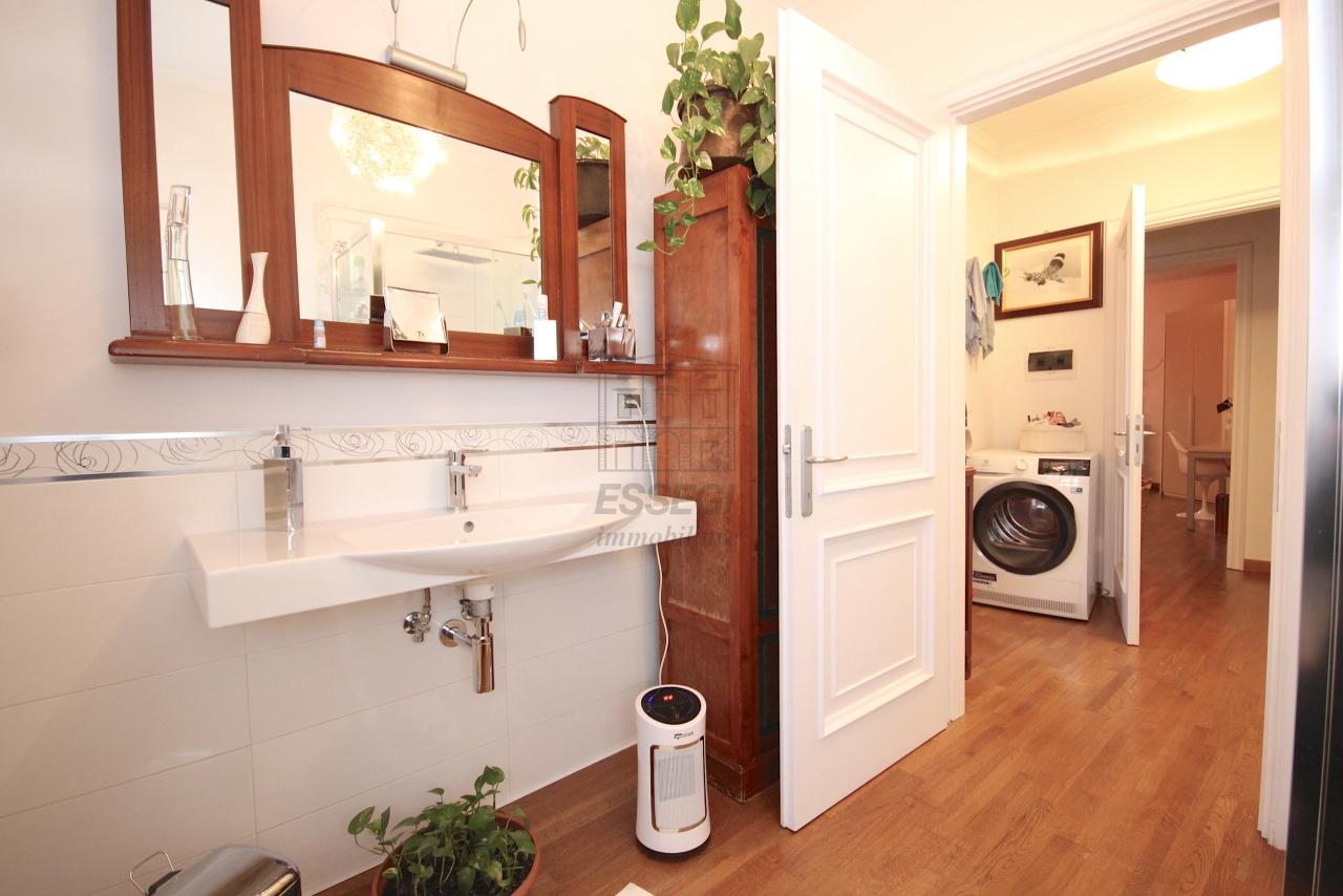 Appartamento Lucca Monte S.Quirico IA00243 img 12