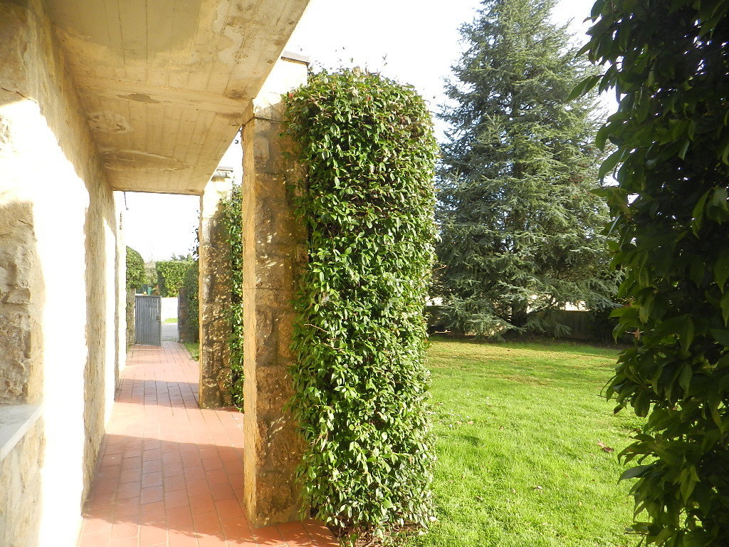 Villa singola Capannori IA01689 img 46