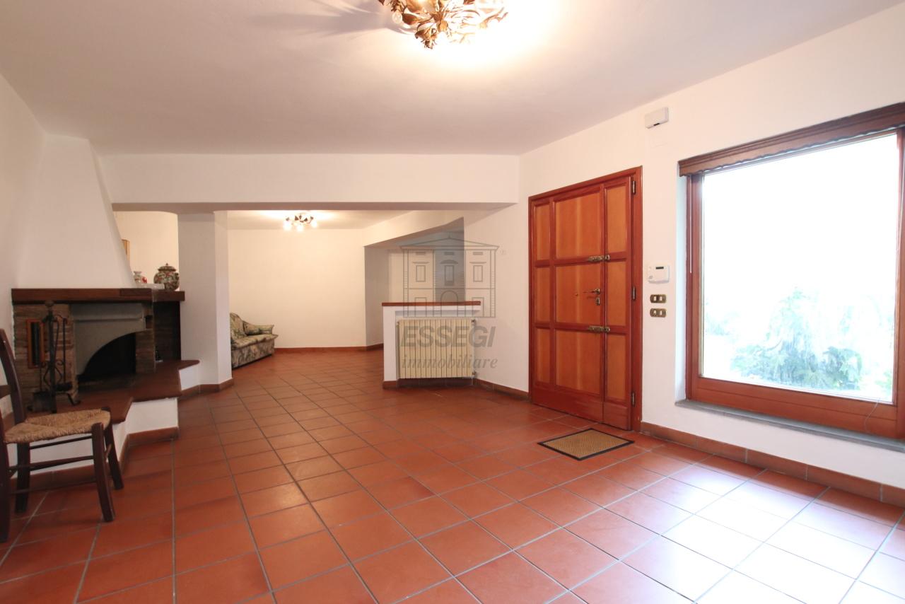 Villa singola Lucca S. Concordio IA01357 img 50