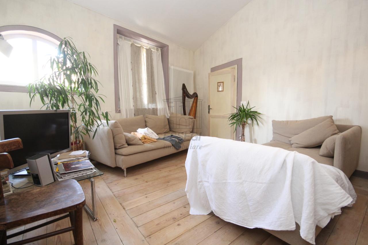 Appartamento Lucca Centro storico IA02850 img 10