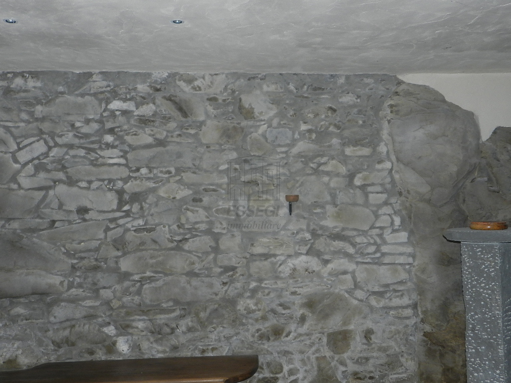 Bed & Breakfast Bagni di Lucca AC03393 img 16