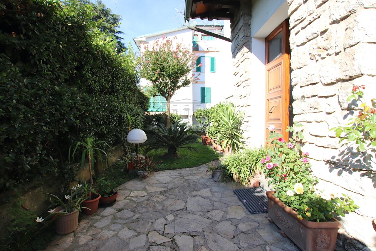 Appartamento Lucca S. Anna IA02053 img 3