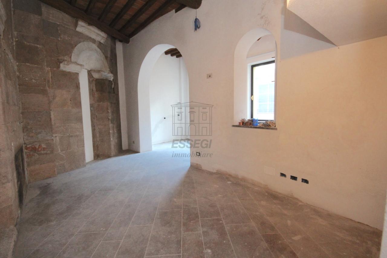 Appartamento Lucca Centro storico IA03452 img 20