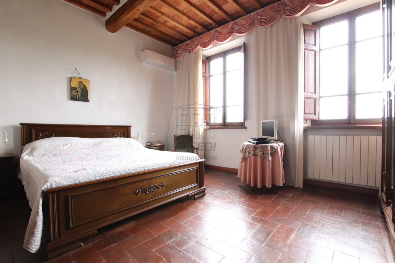 Villetta bifamiliare Capannori Marlia IA01842 img 25