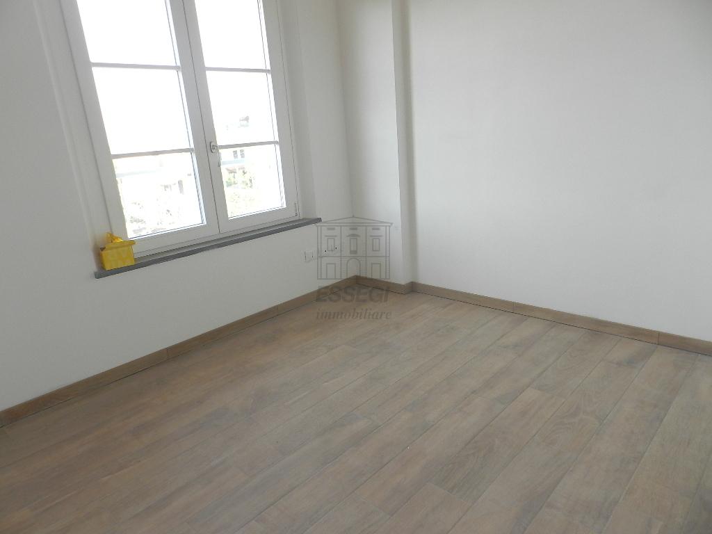 Appartamento Capannori S. Colombano IA03312-6 img 5