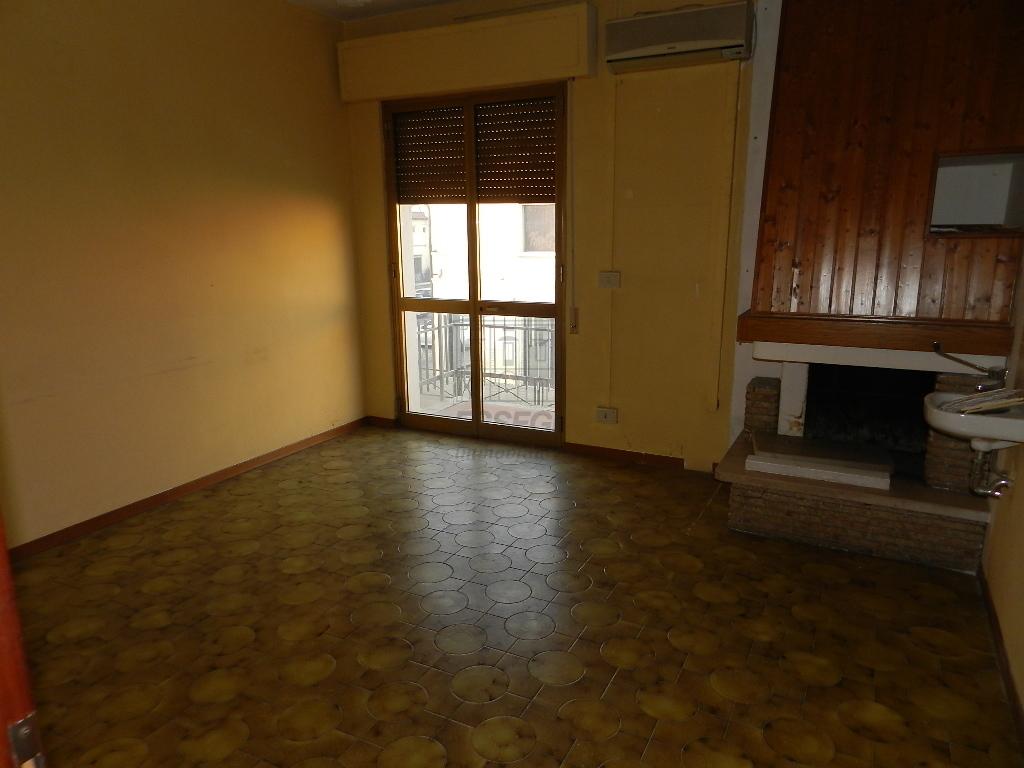 Appartamento Capannori IA03258 img 2