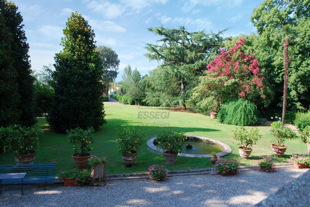 Villa antica Capannori Segromigno IA02969 img 7