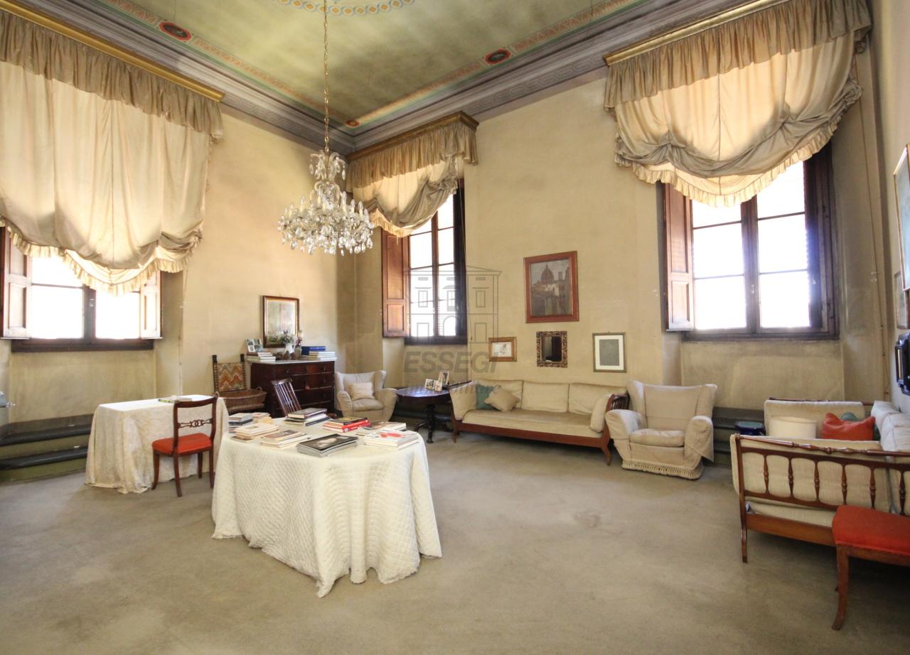 Appartamento Lucca Centro storico IA03325 img 10