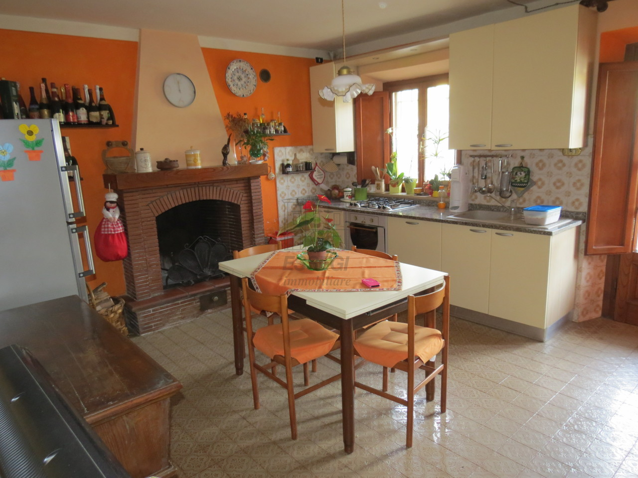 Casa colonica Capannori Lammari IA03026 img 4