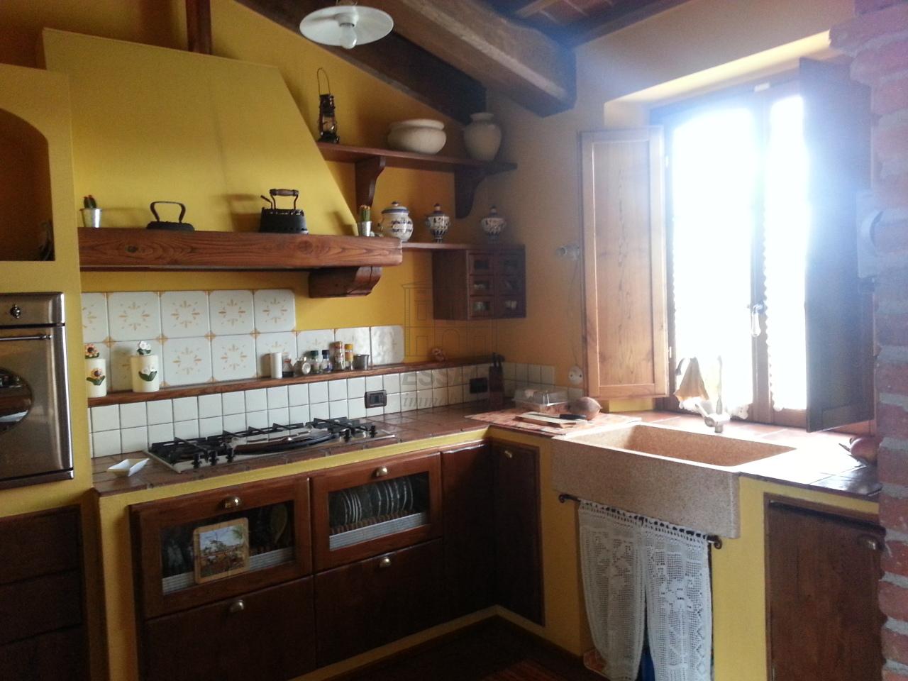 Bed & Breakfast Altopascio Badia Pozzeveri AC00662 img 8