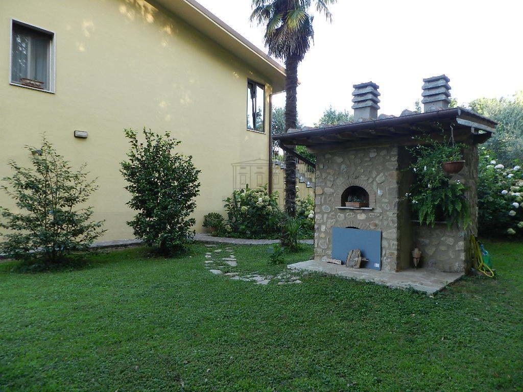 Villa singola Capannori Massa Macinaia IA03465 img 9