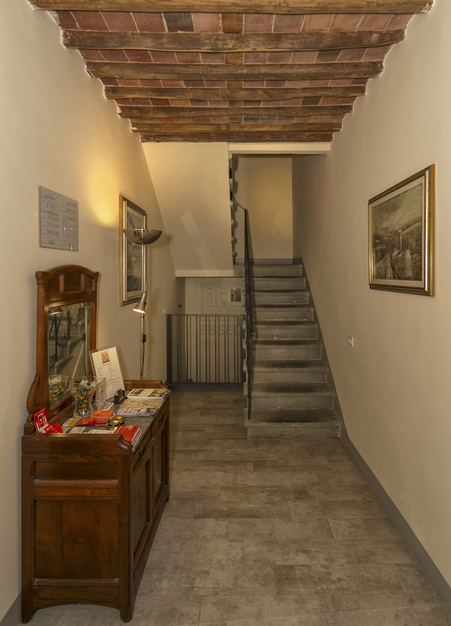 Casa colonica Lucca IA03317 img 10