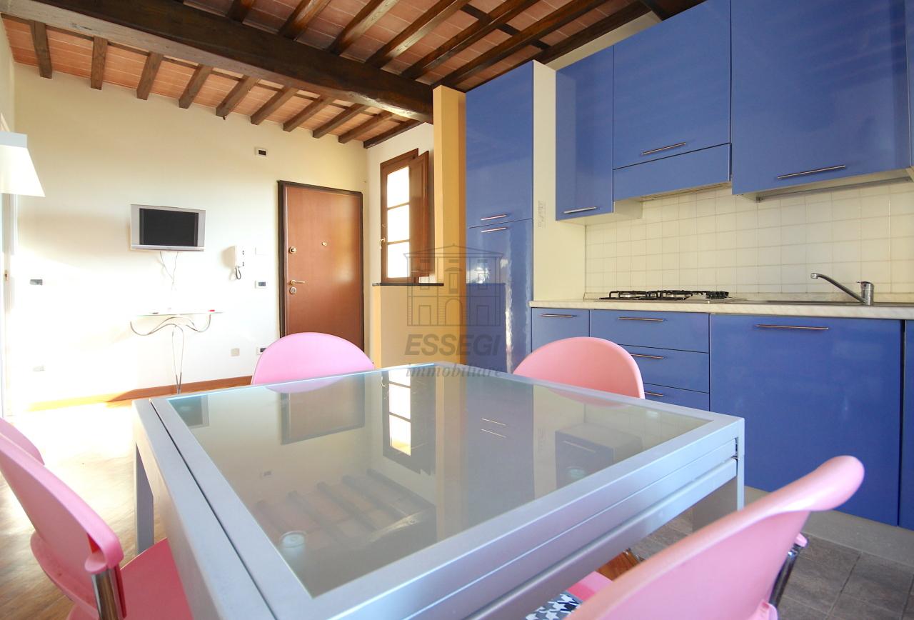 Appartamento Lucca IA01496 img 4