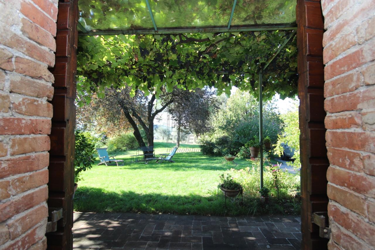 Casa colonica Lucca S. Michele di Moriano IA03149 img 20
