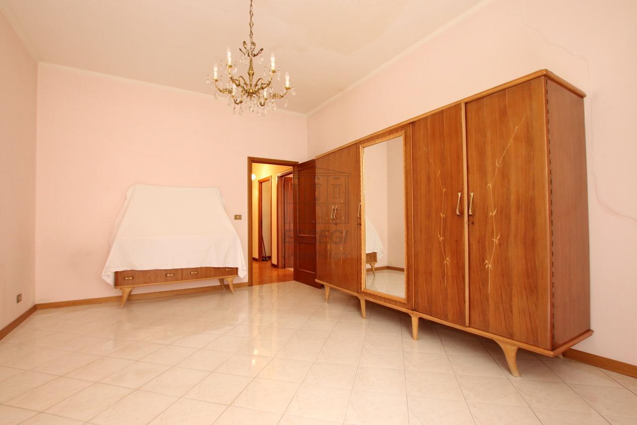 Appartamento Lucca Centro storico IA02135 img 4