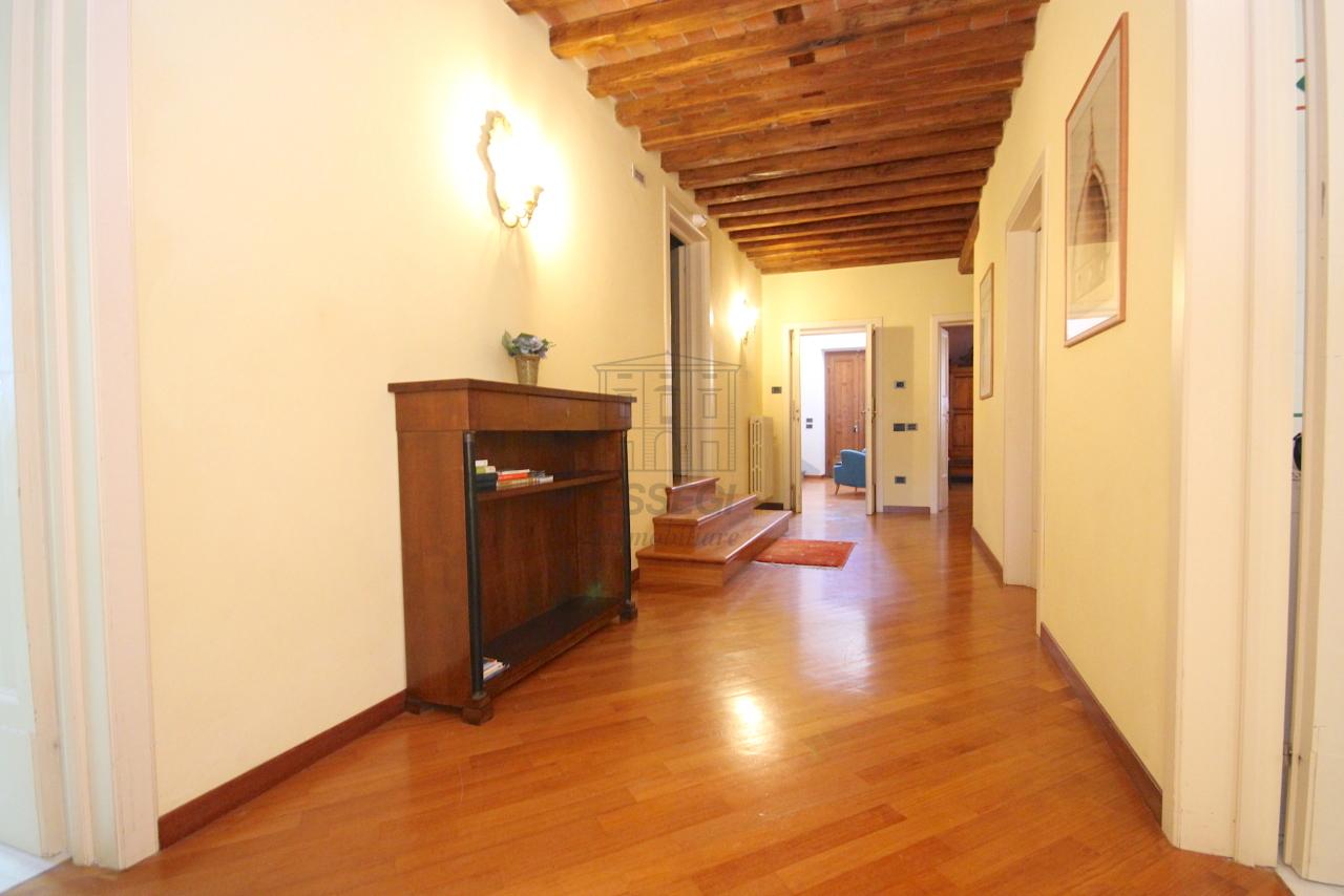 Villa antica Lucca Zone IA03417 img 5